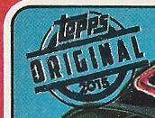 1975 bb 2015